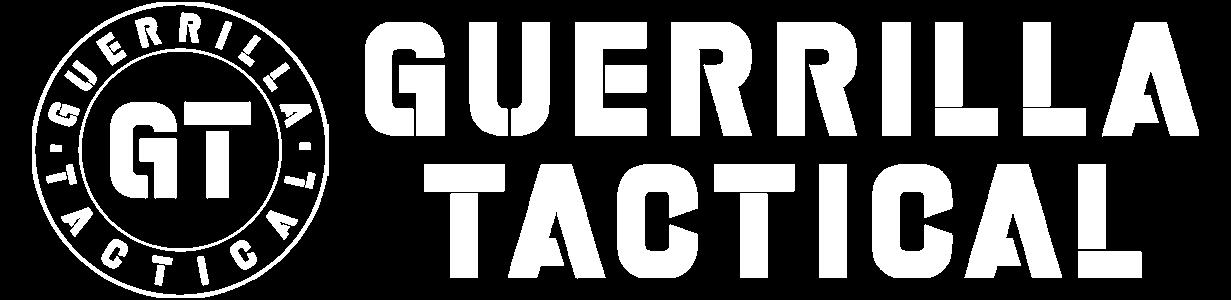 Guerrilla Tactical